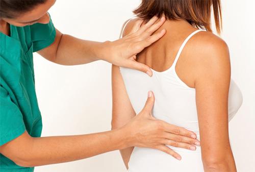 Почему возникает остеохондроз и как его лечат? Расскажет наш новый врач Зияитдинов Ильшат Айдарович!